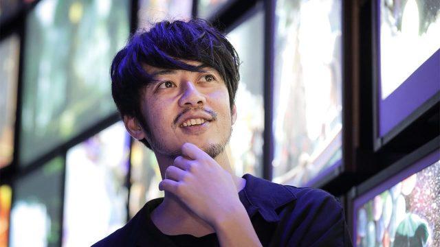 キングコング西野亮廣がブログの広告収入を0にして信頼を獲得した結果